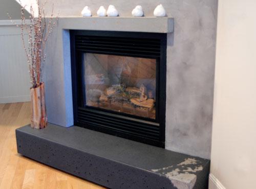Custom Concrete Design, Inc - Specializing in Decorative & Stamped ...